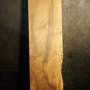 claro walnut boards