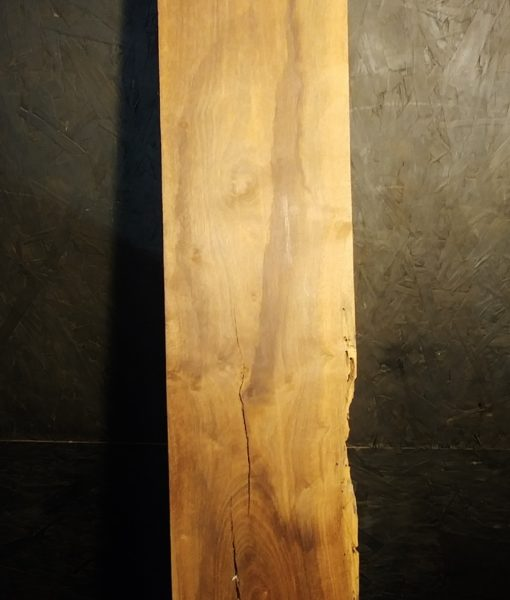 claro walnut boards
