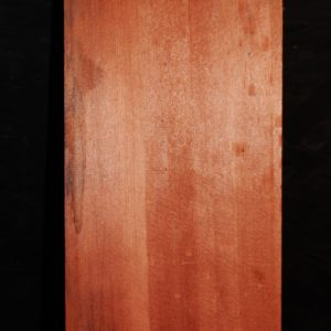giant sequoia redwood board fw10722-41