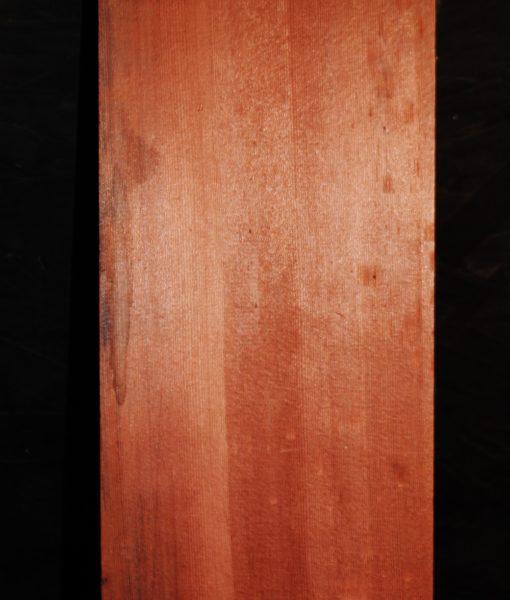 giant sequoia redwood board