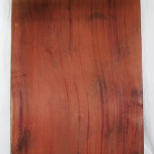 giant sequoia board