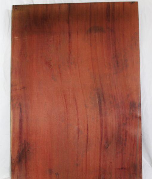 giant sequoia board