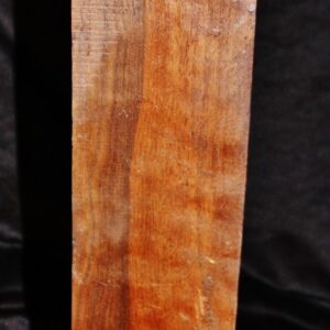 Bastogne Walnut Turning Block