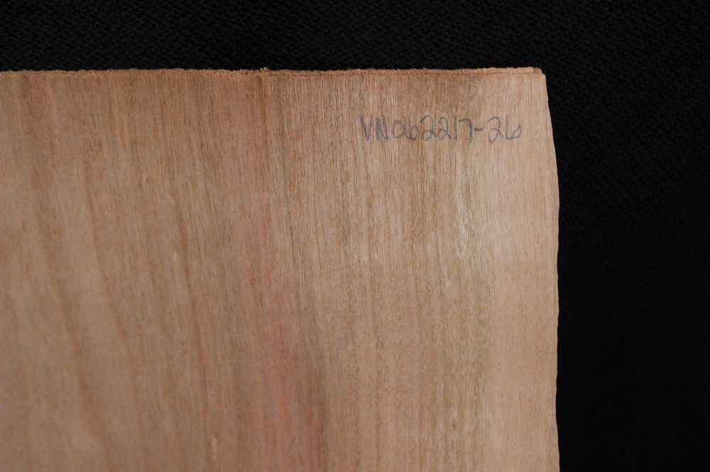 Quot thick cherry wood veneer sheets vn far