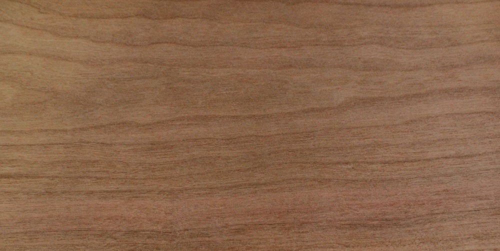 "1/42"" thick Cherry Wood Veneer Sheets VN062217-22 - Far ..."