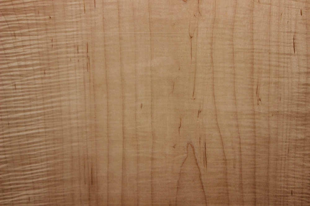 1 42 Madrone Veneer Sheets Vn062217 1 Far West Forest