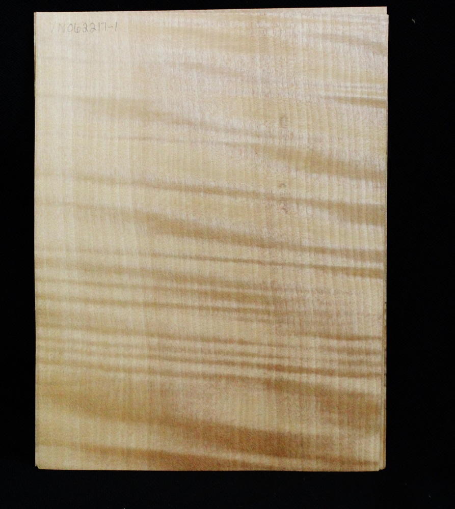 Veneer Wood Products ~ Thick madrone veneer sheets vn far west forest