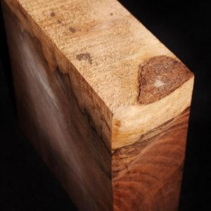 claro-walnut-turning-block